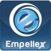 Empellex'