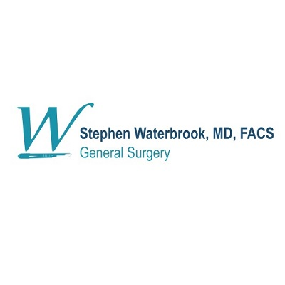 Company Logo For Stephen K. Waterbrook, M.D. F.A.C.S.'