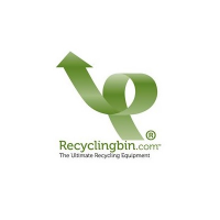 Intercycle, LLC Logo