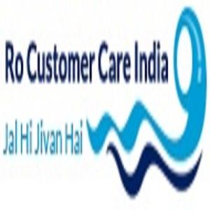 Company Logo For Ro Customer Care India'