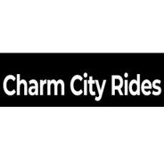 Company Logo For Charm City Rides LLC'
