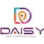 Company Logo For izyDaisy'