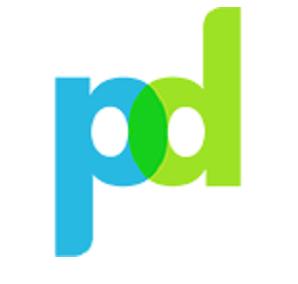 Company Logo For Peak Dental Pflugerville'