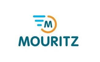 Company Logo For Mouritz - Air Conditioning'