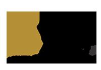 Company Logo For Brushup by Vanshika'