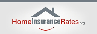 Home Insurance Rates'