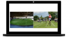 Sports Facility Management Software Market'