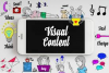 Visual Content'