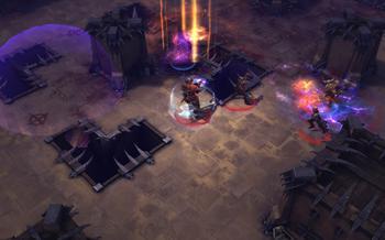 Cheap Diablo 3 Gold EU Purchasable'