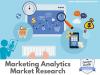 Marketing Analytics Market'