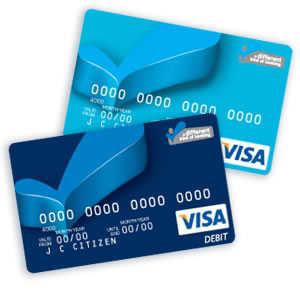 kredit kort'