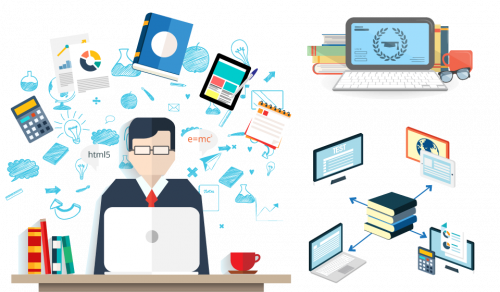 Training Software Market'