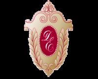 Diamond Estate Jewelry Buyers Logo