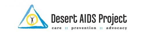 Desert Aids Project'