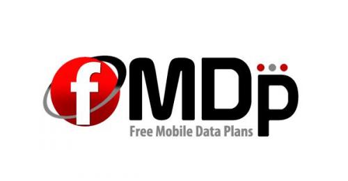 Free Mobile Data Plans'