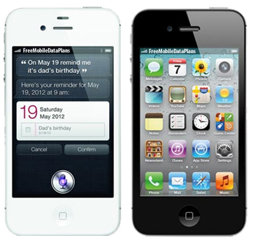 Activate iPhone With Page Plus'