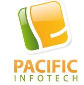 Pacific Infotech UK Ltd'