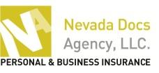 Nevada Docs Agency'