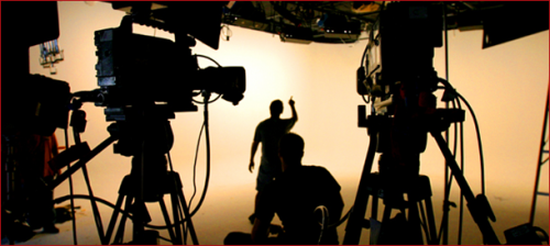 Selecting Your Own Video Production Service'