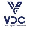 Viha Digital Commerce