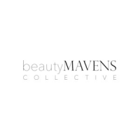 Beauty Mavens Collective Logo