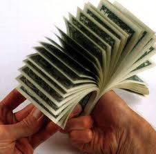 Advantage of 1 Hour Payday Loans'
