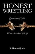 Honest Wrestling'