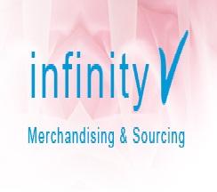 InfinityV'