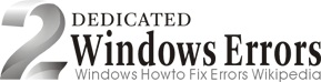 2-WindowsErrors.com'