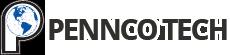 Company Logo For Pennco Tech'