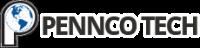 Pennco Tech Logo
