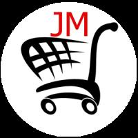Jealousme - Largest Electronics Online Store Logo