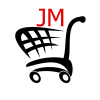 Jealousme - Largest Electronics Online Store