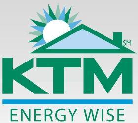 KTM Energy Wise'