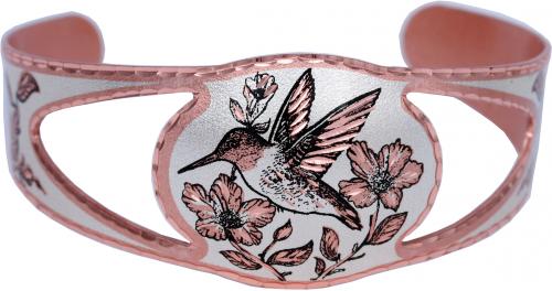 Handcrafted Jewelry Unique Bracelets Earrings'
