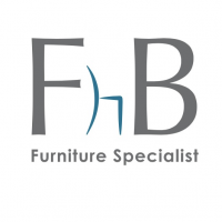 FNB Furniture - Hospitality Furniture Store Logo