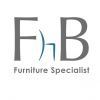 FNB Furniture - Hospitality Furniture Store