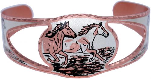 Horse Jewelry'