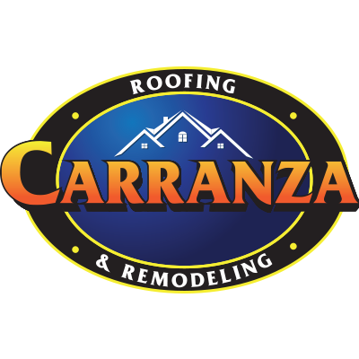 Company Logo For Carranza Roofing & Remodeling'