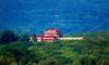Holy Mountain Buddha Land'
