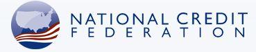 National Credit Federation'