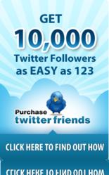 Add Twitter-Followers.Com'