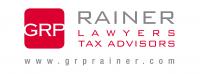 GRP Rainer LLP Logo