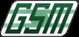 Garden Spot Mechanical, Inc. Logo