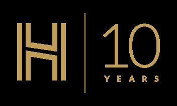Company Logo For Hockerty'