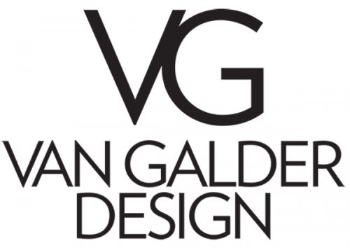 Company Logo For Van Galder Design'