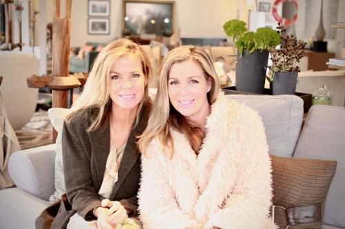 Van Galder Design Expands: The Twins Have Reunited'