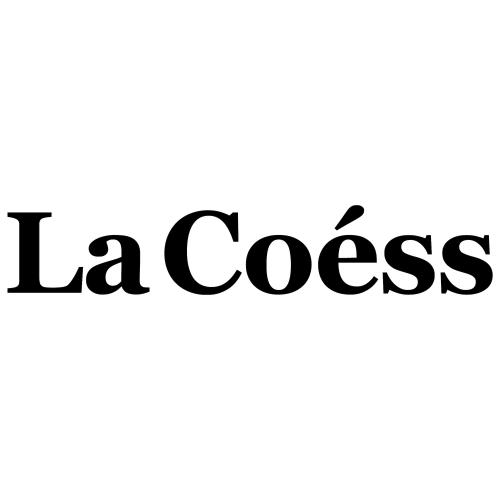 Company Logo For La Coess'
