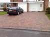 Driveways in Manchester'