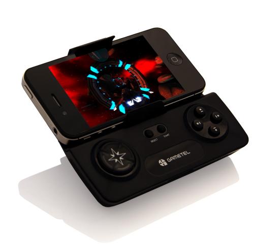 Game Controller'